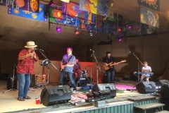Blues Fest - Chemainus